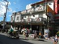07094jfJ. P. Rizal Mabini Street Market Puregold Ever Maypajo Caloocan Cityfvf 04.jpg