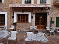 07109 Fornalutx, Illes Balears, Spain - panoramio (10).jpg