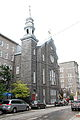 07328-Chapelle Soeur du Bon Pasteur - 001.JPG
