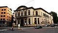 0746 - Milano - Palazzo Sormani-Andreani - Foto Giovanni Dall'Orto 5-May-2007.jpg