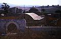 086Zypern Kouklia Panagia Katholiki (14061820602).jpg