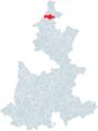 086 Jalpan mapa.png