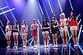 09월 26일 뮤콘 쇼케이스 MUCON Showcase (80).jpg