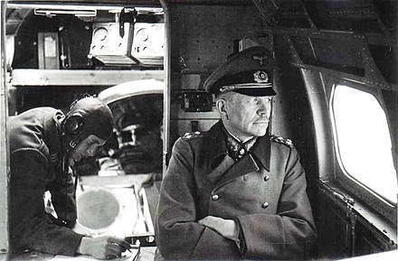 Guderian being transported to the Eastern Front, 1943 091220 guderian.jpg
