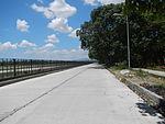 09742jfBinalonan Pangasinan Province Roads Highway Schools Landmarksfvf 09.JPG