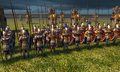 0 A.D. - Updated Models for Pikemen.png