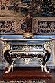 0 Vaux-le-Vicomte - Commode 'Mazarine' - A-C. Boule - Chambre des Muses (2).JPG