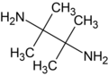 1,1,2,2-tetramethyl-1,2-diaminoethane.png