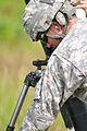 1-116th put mortars on target 110920-A--666.jpg