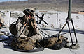 1-7 Marines utilize helicopters during live-fire assault 140525-M-OM885-887.jpg