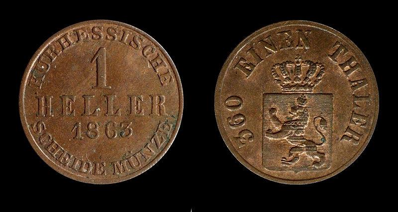 File:1-Heller-Kurhessen-1863-JR-4327-4335.jpg