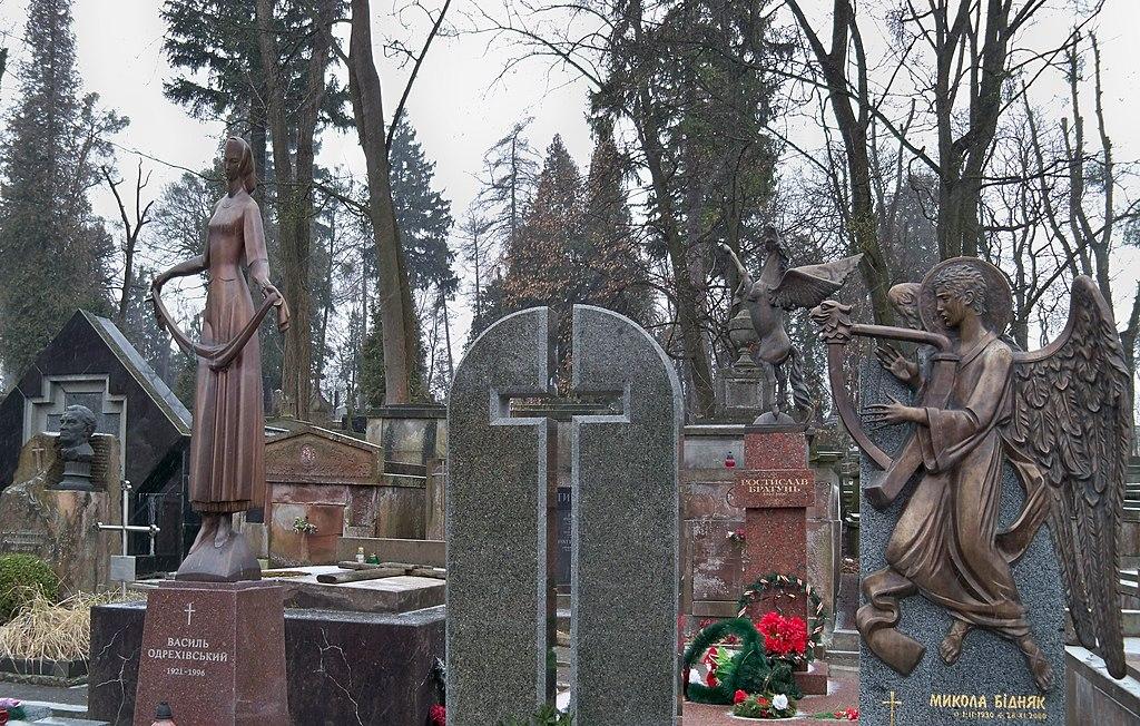 1.Личаківське кладовище (51).JPG