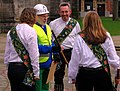 1.1.16 Sheffield Morris Dancing 020 (24081248946).jpg