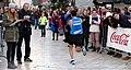 1.1.17 Dubrovnik 2 Run 064 (31657928270).jpg