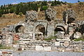 1.2 Baths' ruins in Ephesus.JPG