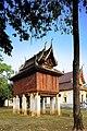 1.Wat Yai-Tha-Sao 2014.jpg