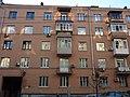 1. Руставелі Шота вул.,26; Київ.JPG