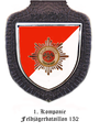 1. Kp FJgBtl 152 (B).png