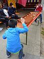 1. Mai 2012 Klagesmarkt081.jpg