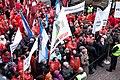 1.novembra Saeimas sēde (8144208482).jpg