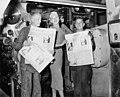 10-10-1957 14731 02f Jayne Mansfield (4113972975).jpg