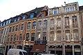 100-108bis rue de Paris Lille (2).JPG