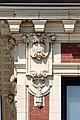 1014-1016 South Michigan Avenue-Columbia College Music Department Chicago 2020-0500.jpg