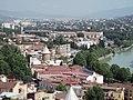 102 Tbilisi (1540622287).jpg