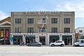 108-116 N. San Pedro Street, Los Angeles.jpg