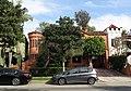1080-1082 S Genesee, LA.jpg