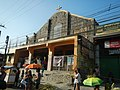 1089Rodriguez, Rizal Barangays Roads Landmarks 41.jpg