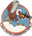 108th-Figher-Interceptor-Squadron-ADC-IL-ANG.png