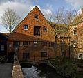 1095347-Winchester city mill.jpg