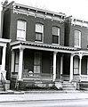 109 East Leigh Street (6029650471).jpg