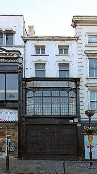 10 Bold Street, Liverpool.jpg