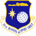 10th Mission Support Group.png