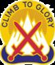 10th Mountain Division DUI