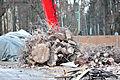 11-12-05-abrisz-deutschlandhalle-by-RalfR-17.jpg