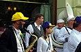 11.8.17 Plzen and Dixieland Festival 013 (36551663015).jpg