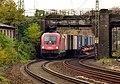 1116 114 Köln-Kalk Nord 2015-11-04-01.JPG