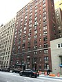 115 East 86th Street, Upper East Side, Manhattan.jpg