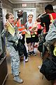 116th Medical Group, Detachment 1, Exercise Operation Nuclear Tide Hazard 160418-Z-XI378-011.jpg