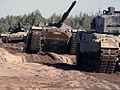 11 Dywizja Kawalerii Pancernej - rok 2010 (02).jpg