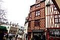11 Saumur (13) (13009292303).jpg