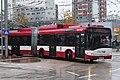 12-11-02-bus-am-bahnhof-salzburg-by-RalfR-48.jpg
