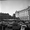 12.06.1968. Manif étudiants. (1968) - 53Fi3275.jpg