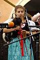 12.8.17 Domazlice Festival 043 (36510463096).jpg