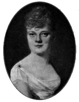 Mariana Koskull - 120-Mariana Koskull-Svenska teatern 3