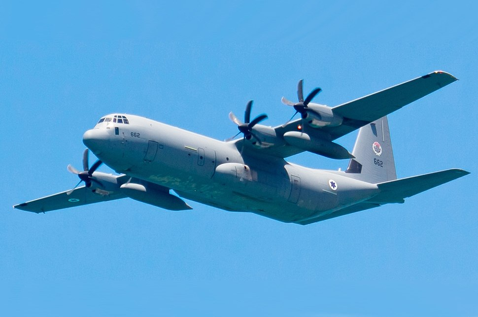 120516 Independence Flypast Hercules 02 (cropped)