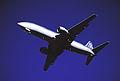 121ab - Olympic Airways Boeing 737-484, SX-BKF@ZRH,27.01.2001 - Flickr - Aero Icarus.jpg